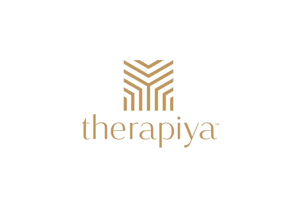 Therapiya